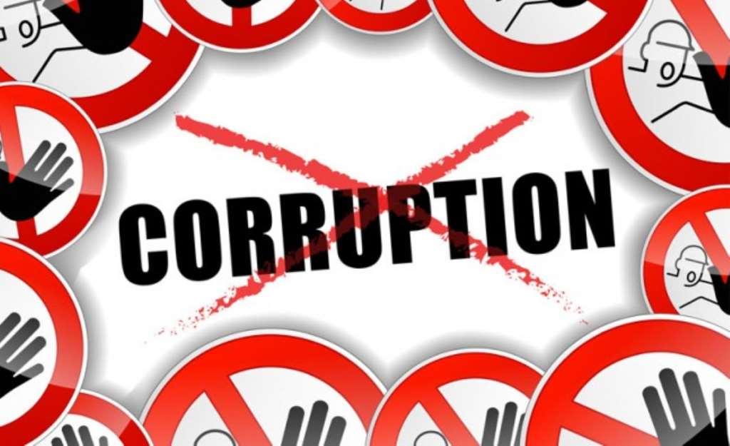 We must sustain fight against corruption beyond 2023 — Olawepo-Hashim