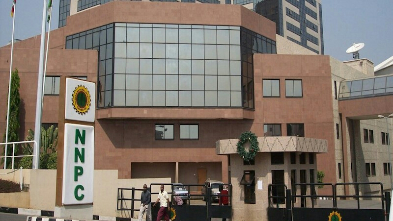 INVESTIGATION: NNPC in procurement fraud; two highest-bidders in slop oil sale are same people