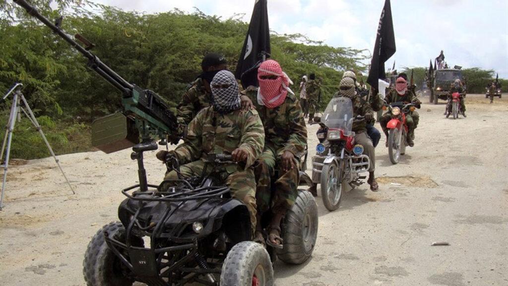 UAE puts six Nigerians with ties to Boko Haram on terrorist list